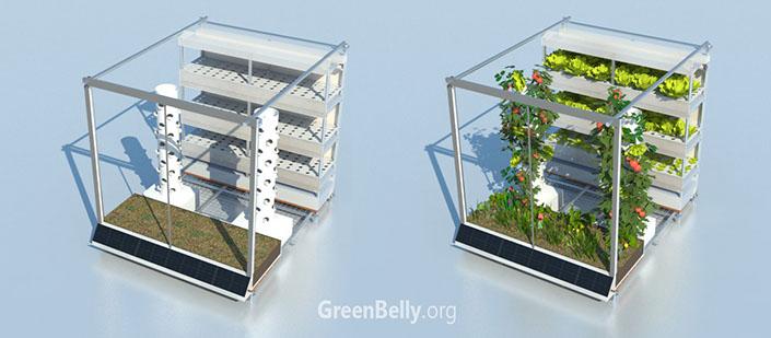 GreenBelly- Vertical Urban Garden-Visual Atelier 8-Design-10.jpg