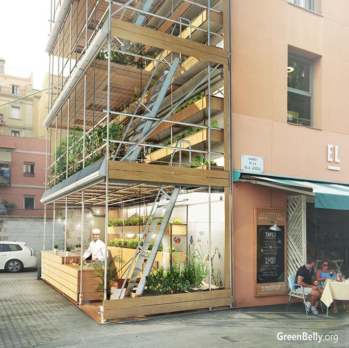GreenBelly- Vertical Urban Garden-Visual Atelier 8-Design-4.jpg