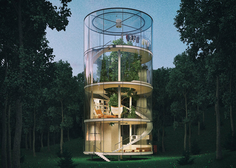 tree-house-aibek-almassov-forest-architecture_visual-atelier-8-1.jpg