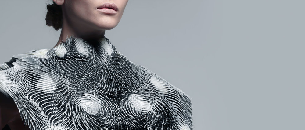 Behnaz Farahi-Visual Atelier 8-Fashion-Design-Innovative-Future-1.jpg