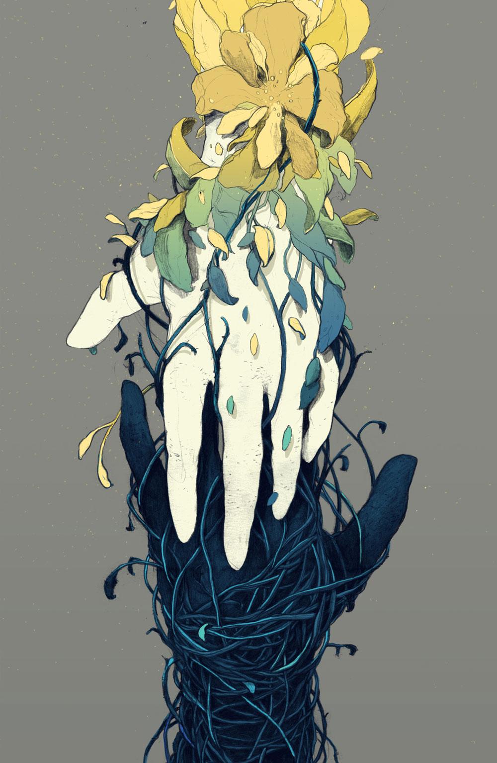Simón-Prades-Visual-Atelier-8-Art--Illustration-2.jpg