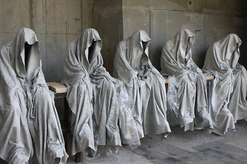 Manfred Kielnhofer_visual Atelier 8-Art-Sculpture-15.jpg