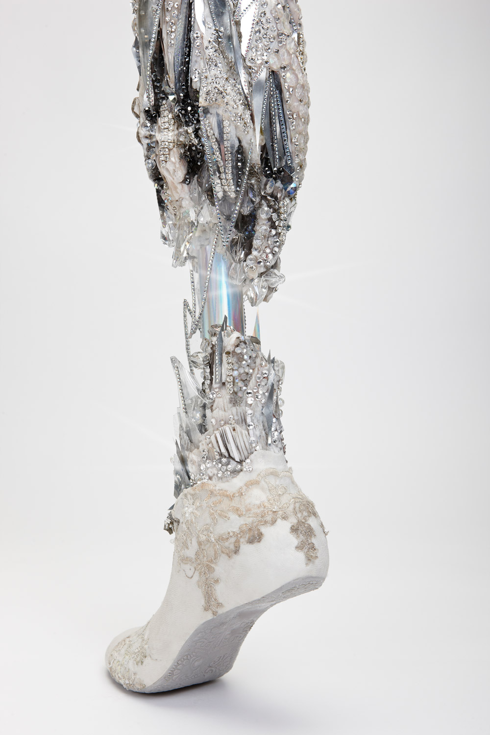 The Alternative Limb Project-Visual Atelier 8-Prothesis-design-technology-innovative-2.jpg