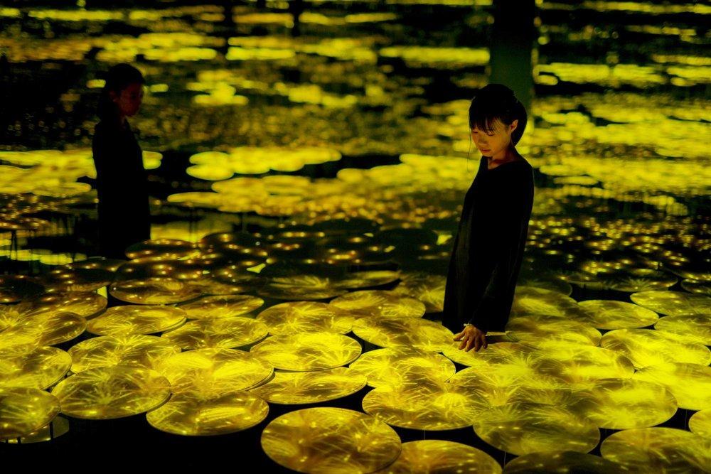 TeamLab-Visual Atelier 8-Art-Japan-Installation-Future-6.jpeg