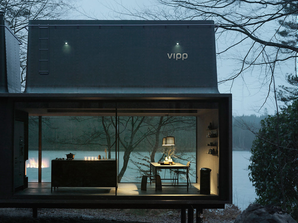 vipp-shelter-visual+atelier+8-3.jpg