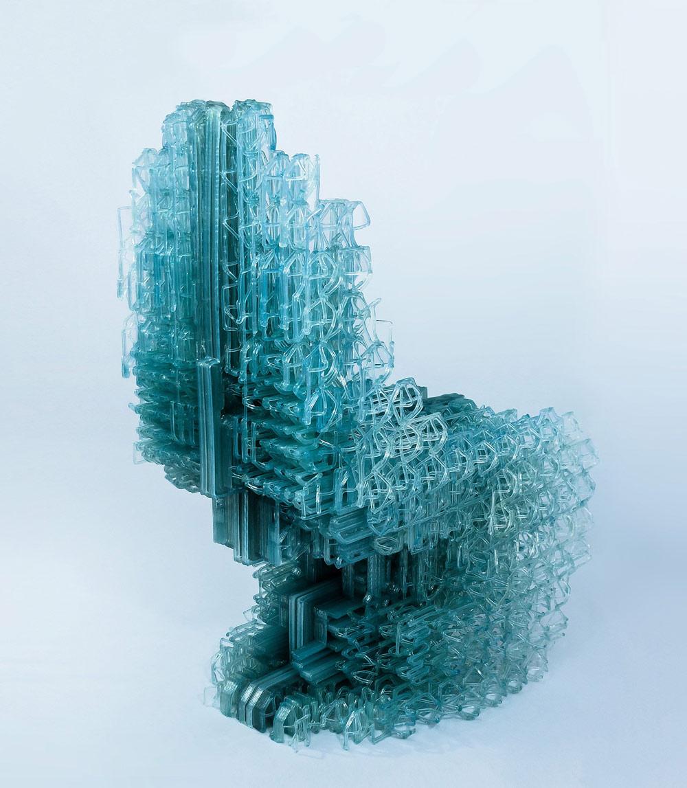 voxel-chair-visual-atelier-8-3.jpg