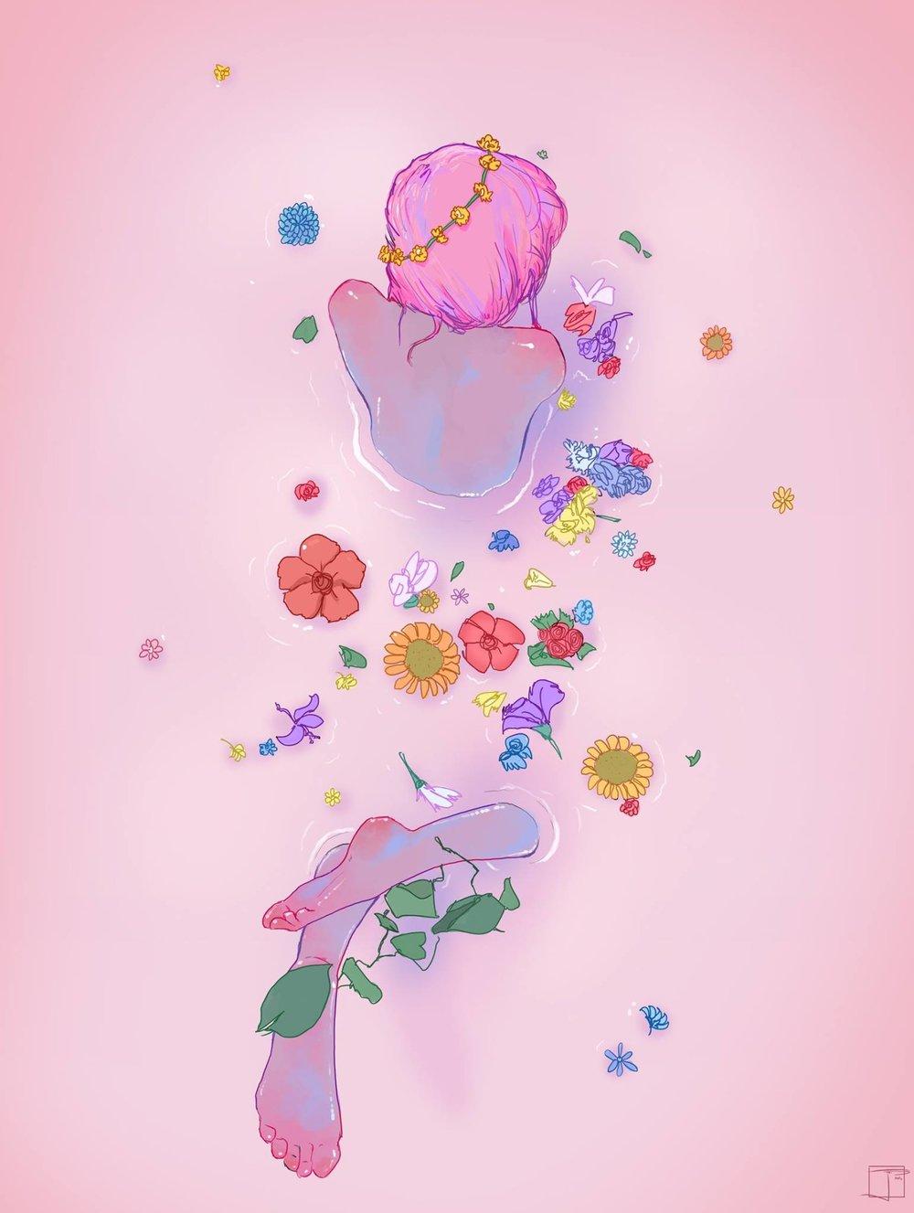 Phazed-Visual Atelier 8-Illustration-Art-9.jpg