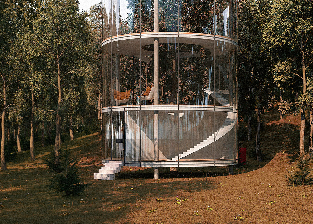 tree-house-aibek-almassov-forest-architecture_visual-atelier-8-5.jpg