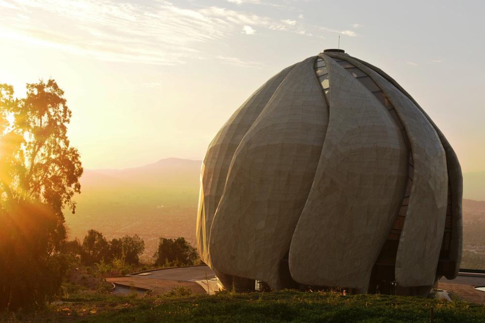 Bahá'í--Hariri-Pontarini-Architects-Visual-Atelie-8-12.jpg