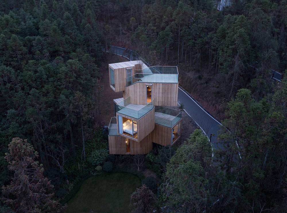 The-Qiyun-Mountain-Tree-House-_-Bengo-Studio-Visual-Atelier-8-1.jpg