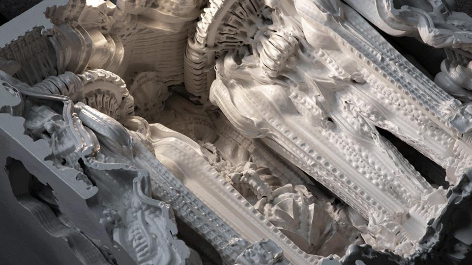 imprimer-le-monde-centre-pompidou-prototype2.jpg