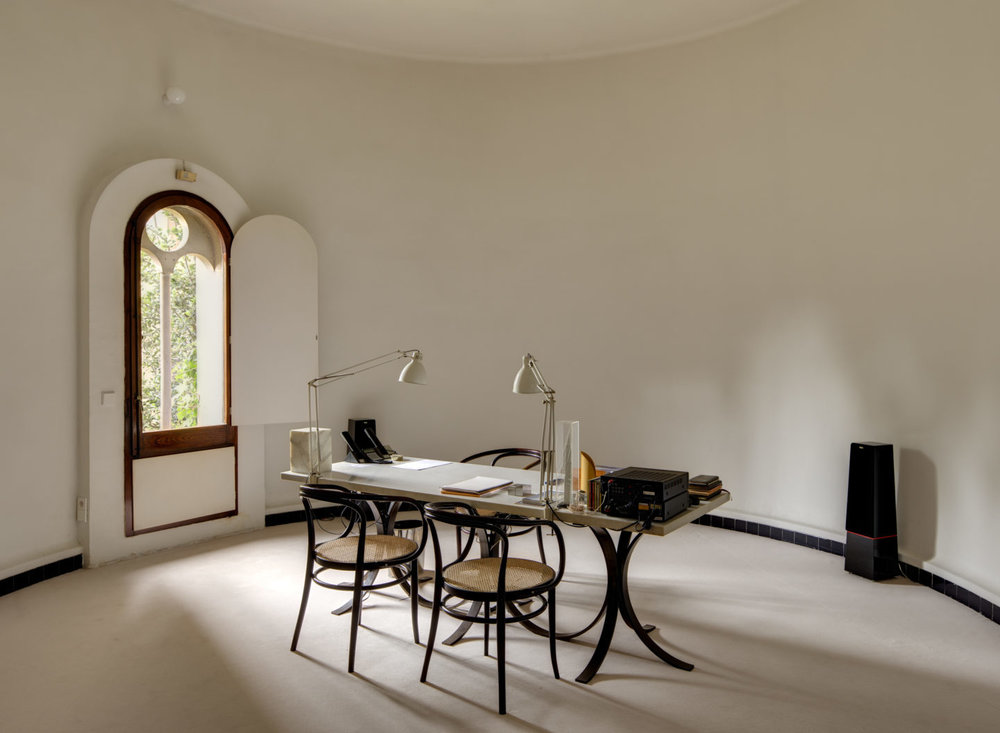 La Fábrica-Ricardo Bofill-Visual Atelier 8-Architecture-8.jpg