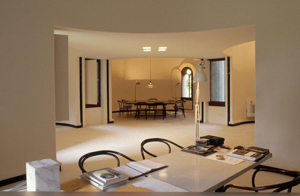 La Fábrica-Ricardo Bofill-Visual Atelier 8-Architecture-9.jpg