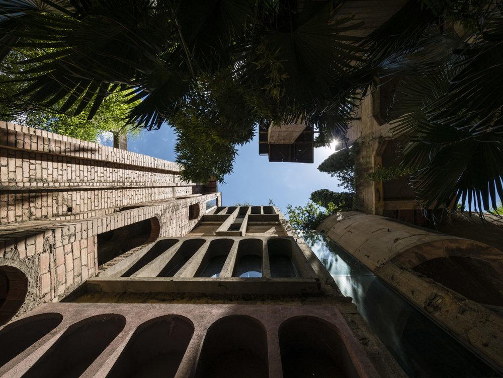La Fábrica-Ricardo Bofill-Visual Atelier 8-Architecture-11.jpg