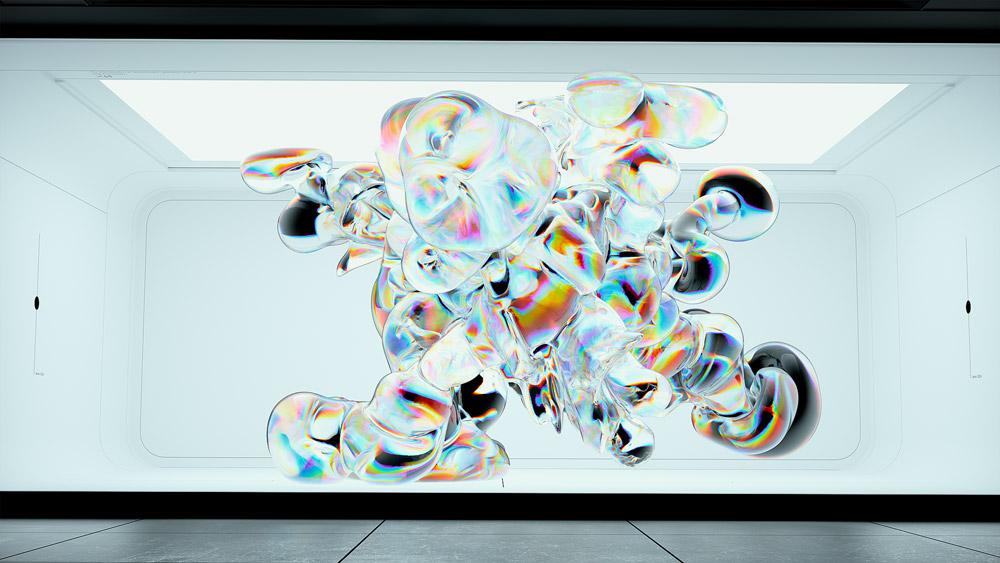 Maxim-Zhestkov-Visual-Atelier-8-Digital-Art-Design-6.jpg