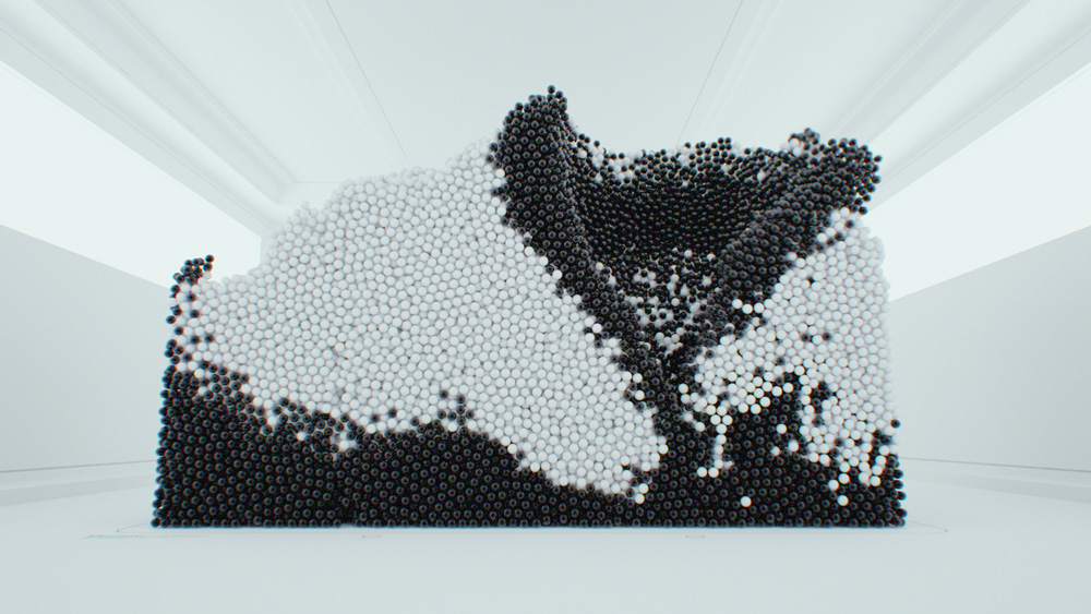Maxim-Zhestkov-Visual-Atelier-8-Digital-Art-Design-9.jpg