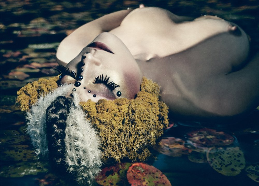 Mary Lee- TwistedLamb-Visual Atelier 8-11.jpeg
