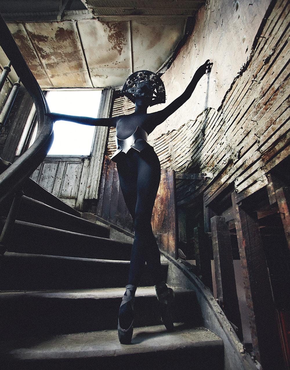 Mary Lee- TwistedLamb-Visual Atelier 8-4.jpeg