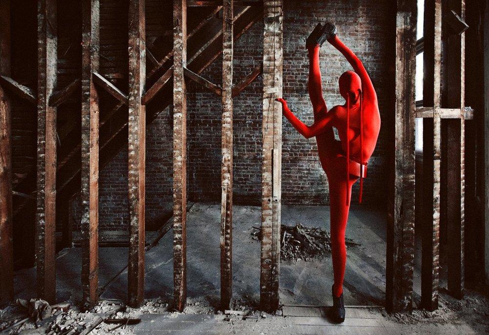 Mary Lee- TwistedLamb-Visual Atelier 8-2.jpeg