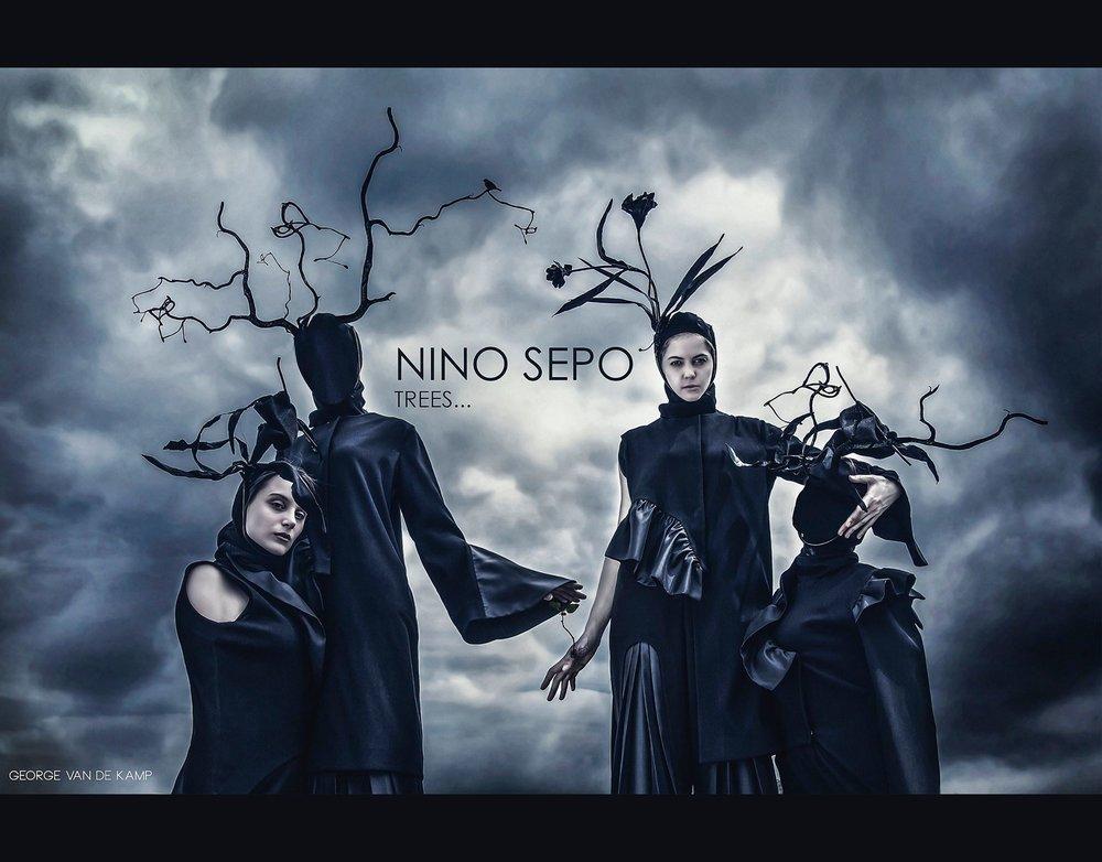 Nino Sepo-Visual Atelier 8-Fashion-Interview-1.jpeg