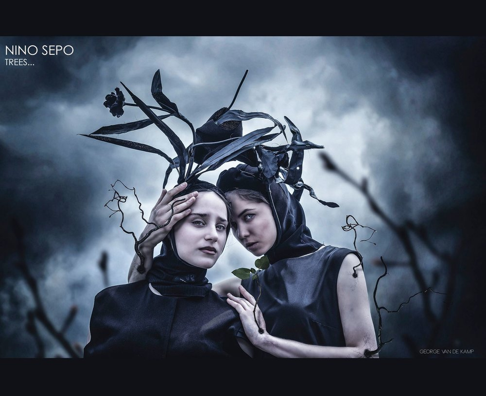 Nino Sepo-Visual Atelier 8-Fashion-Interview-4.jpeg