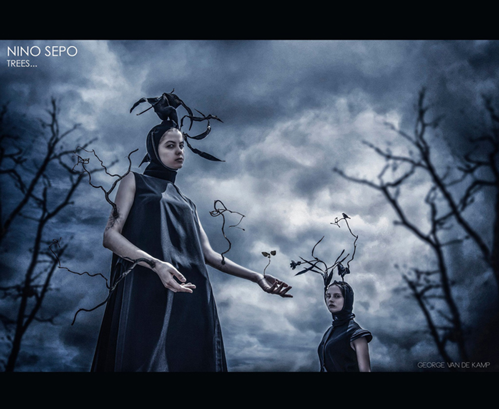 Nino Sepo-Visual Atelier 8-Fashion-Interview-2.jpeg
