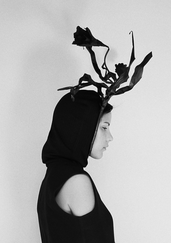 Nino Sepo-Visual Atelier 8-Fashion-Interview-3.jpeg