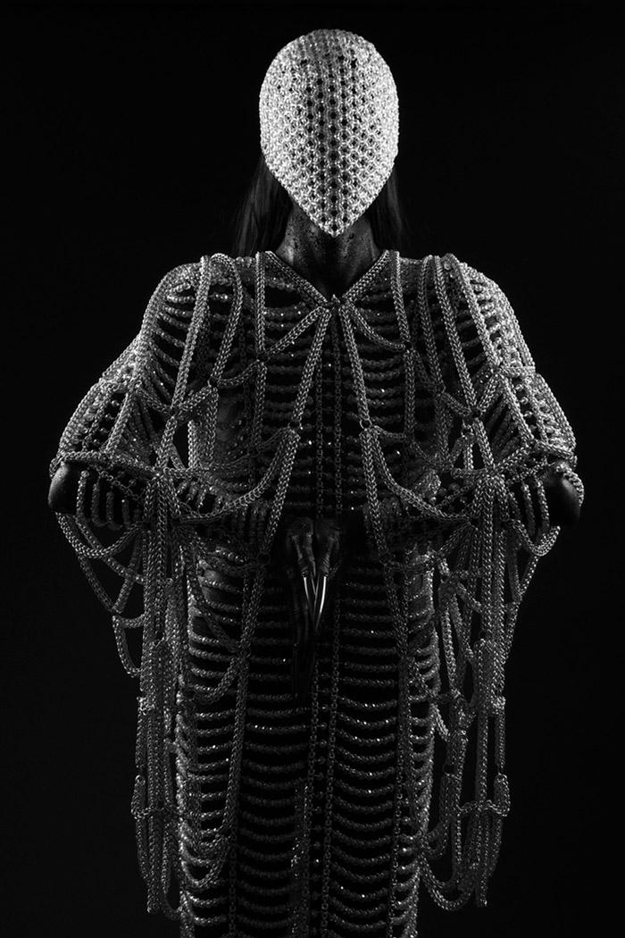 Manuel-Diaz-Visual-Atelier-8-Interview-Fashion-1.jpg