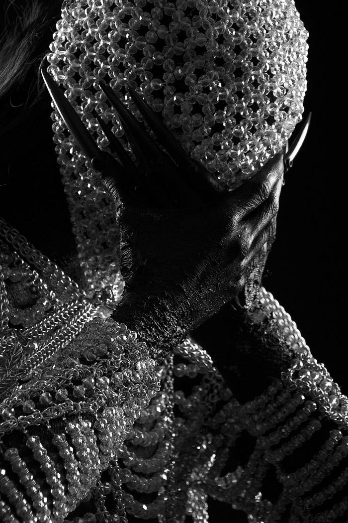 Manuel-Diaz-Visual-Atelier-8-Interview-Fashion-2.jpg