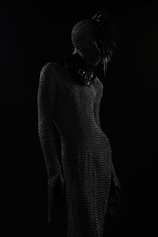 Manuel-Diaz-Visual-Atelier-8-Interview-Fashion-4.jpg