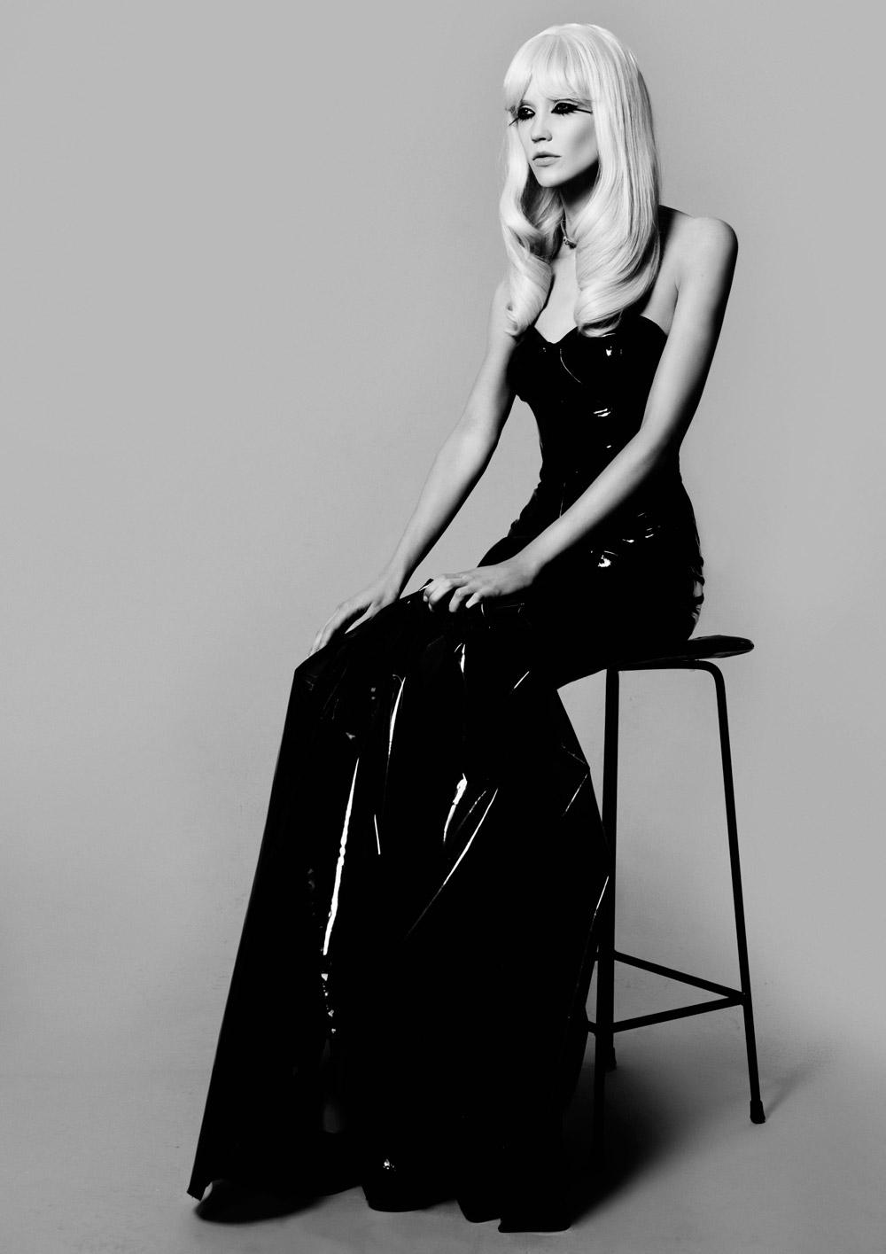 Manuel-Diaz-Visual-Atelier-8-Interview-Fashion-6.jpg