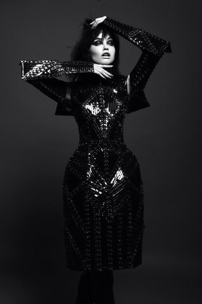 Manuel-Diaz-Visual-Atelier-8-Interview-Fashion-10.jpg