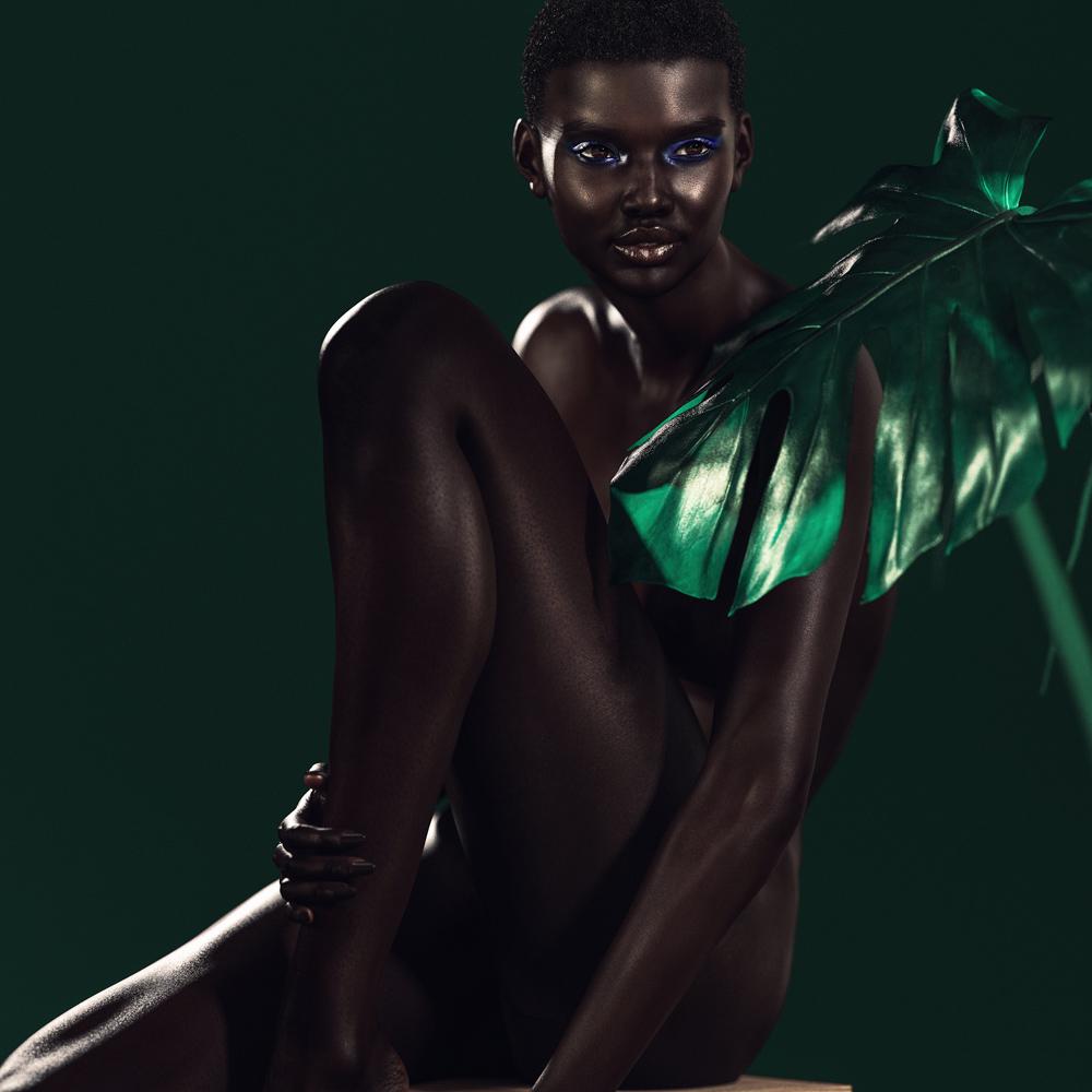 Cameron-James Wilson-Shudu Gram-Visual Atelier 8-Interview-Avatar-Model-6.jpg
