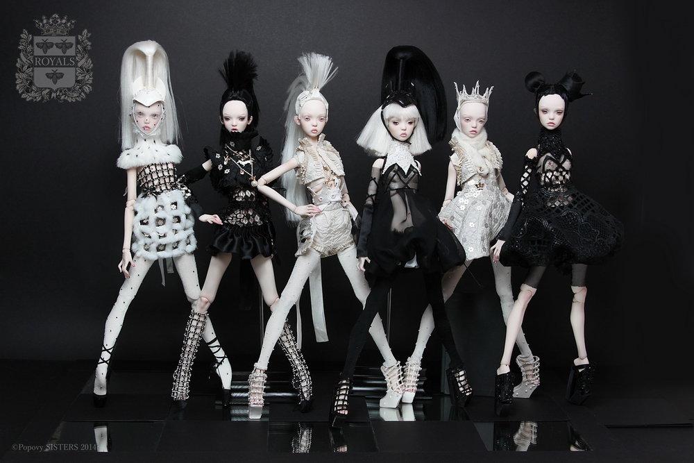 Popovy Sisters-Visual Atelier 8-Interview-Art-1.jpeg