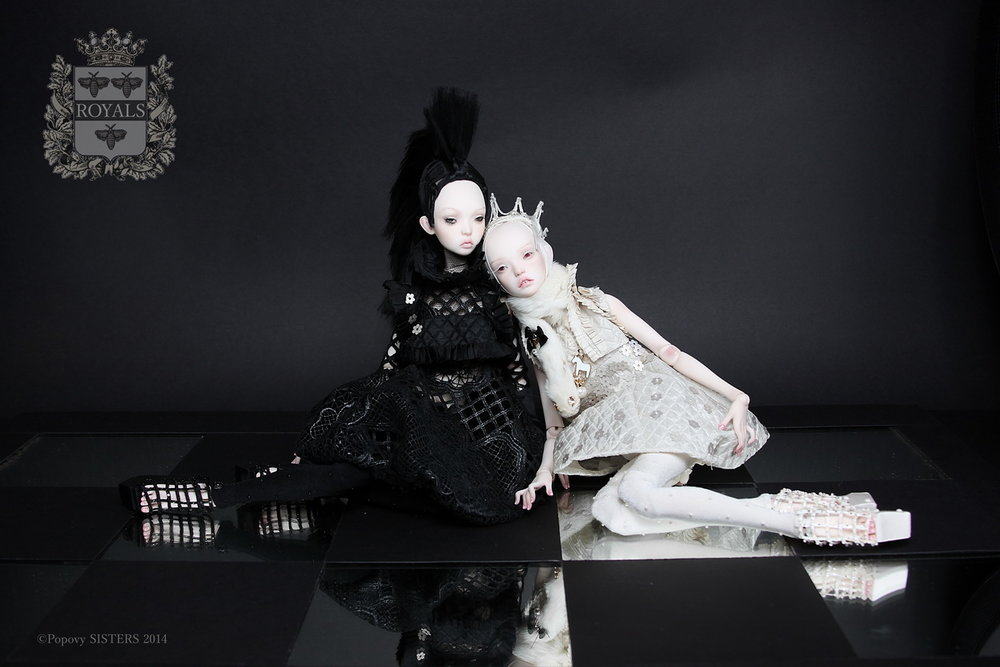 Popovy Sisters-Visual Atelier 8-Interview-Art-2.jpeg