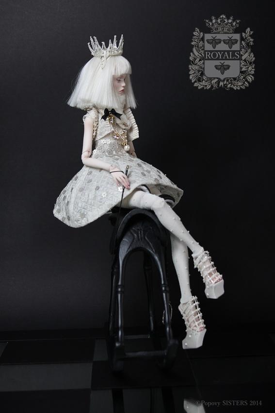 Popovy Sisters-Visual Atelier 8-Interview-Art-3.jpeg