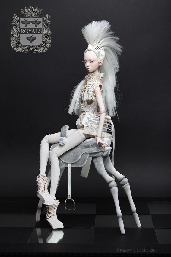 Popovy Sisters-Visual Atelier 8-Interview-Art-4.jpeg