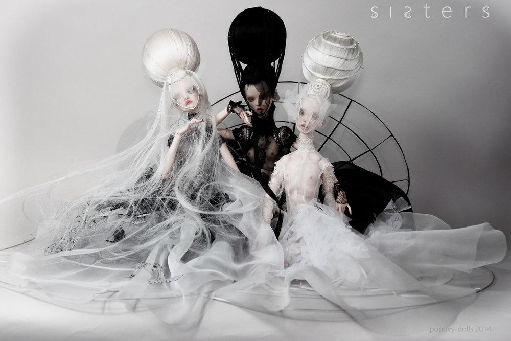 Popovy Sisters-Visual Atelier 8-Interview-Art-5.jpg
