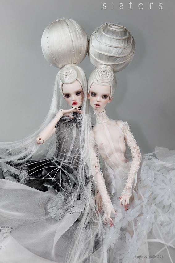 Popovy Sisters-Visual Atelier 8-Interview-Art-6.jpeg