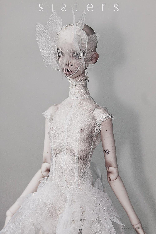 Popovy Sisters-Visual Atelier 8-Interview-Art-7.jpeg