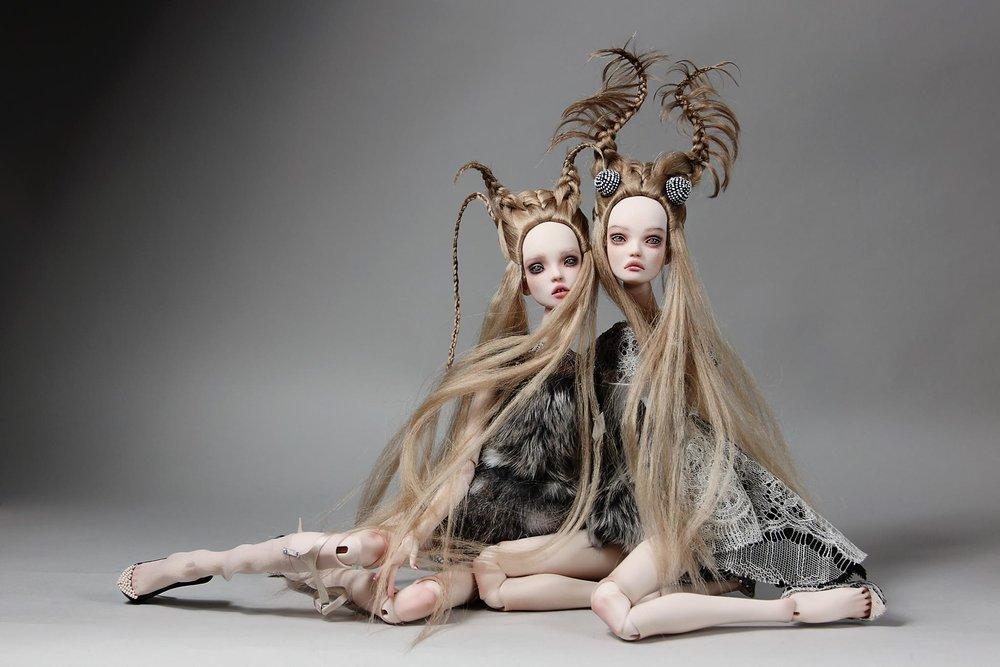 Popovy Sisters-Visual Atelier 8-Interview-Art-11.jpeg