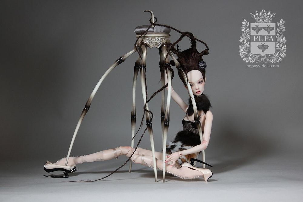 Popovy Sisters-Visual Atelier 8-Interview-Art-12.jpeg