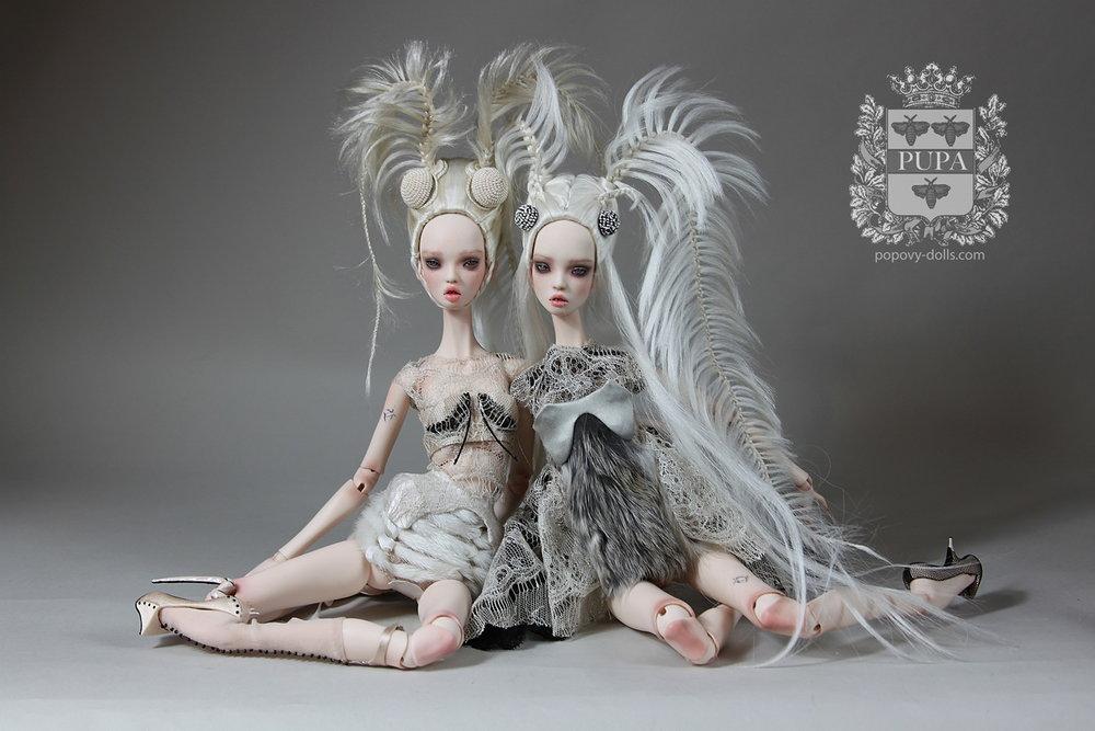Popovy Sisters-Visual Atelier 8-Interview-Art-8.jpeg