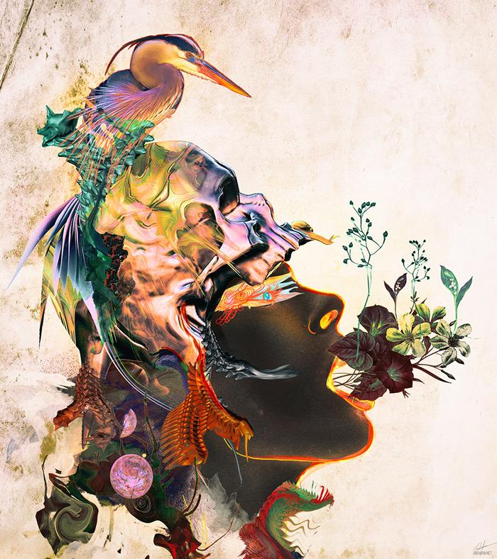 Archan-Nair-Visual-Atelier-8-29.jpg