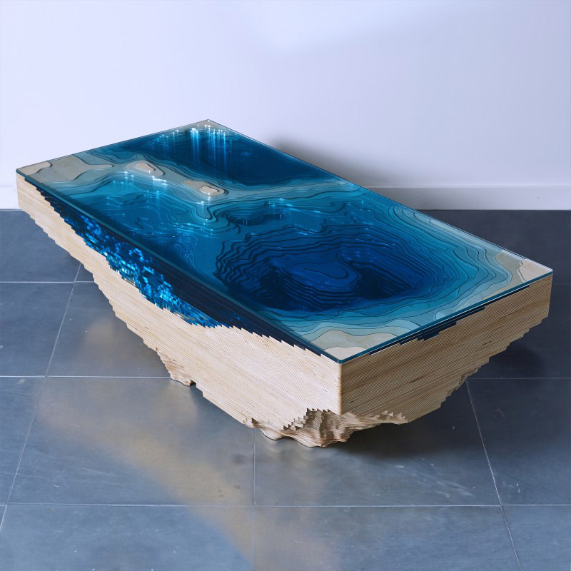 Abyss Table By Duffy London Design-Visual Atelier 8-1.jpg