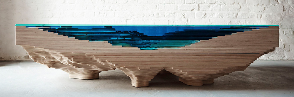 Abyss Table By Duffy London Design-Visual Atelier 8-2.jpg