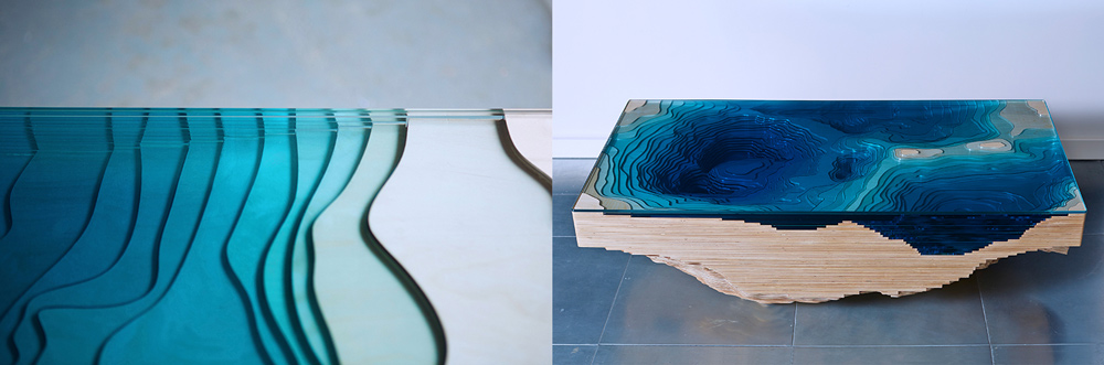 Abyss Table By Duffy London Design-Visual Atelier 8-5.jpg