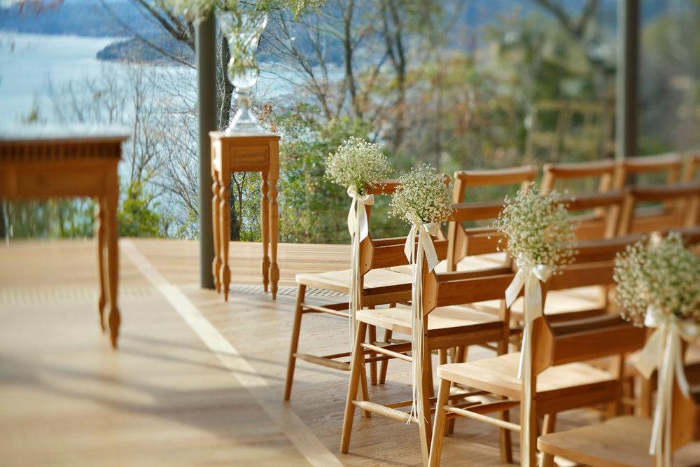 Ribbon-Chapel-Hiroshi-Nakamura-Visual-Atelier-8-3.jpg
