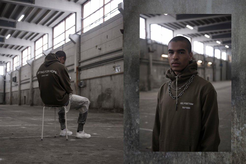 Tobias+Birk+Nielsen-Visual+Atelier+8-18.jpg