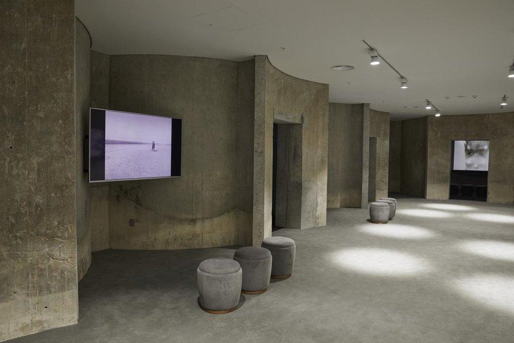 Zeitz MOCAA-Visual Atelier 8-Architecture-11.jpeg